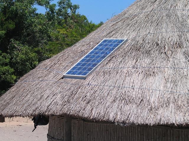 solar-panel-241903_640 (1)